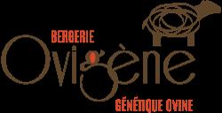 Bergerie Ovigène
